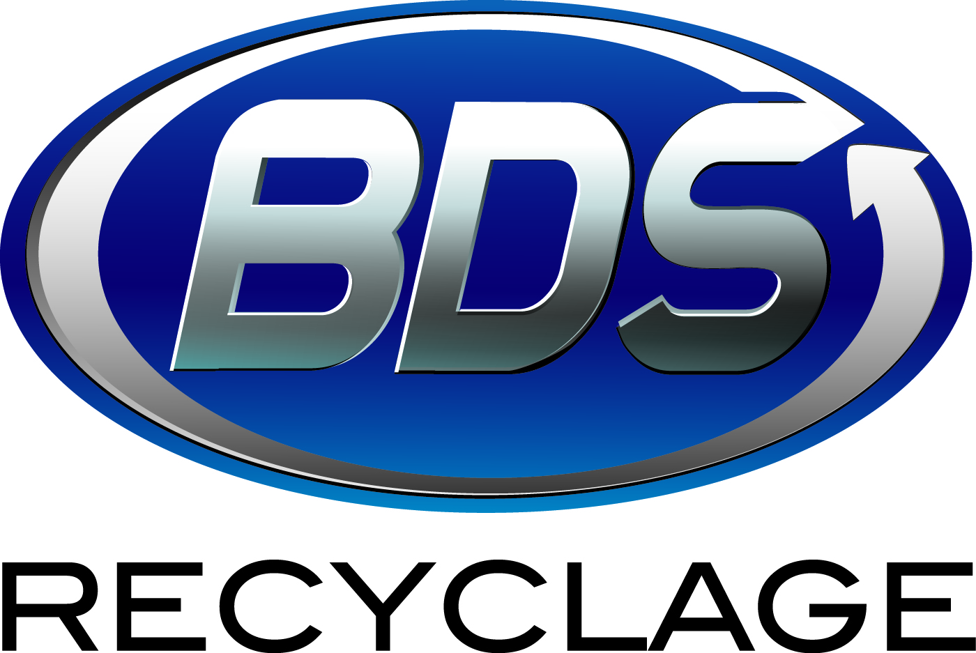 BDS Recyclage
