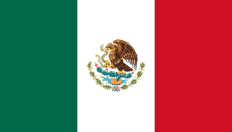 Mexique