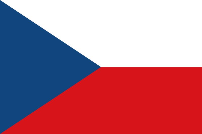 Tchequie